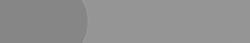 AdRizer-Grey