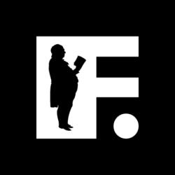 Frank 151 Logo