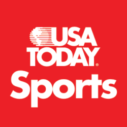 usa-today-sports